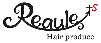 Reaule+s Hair produce
